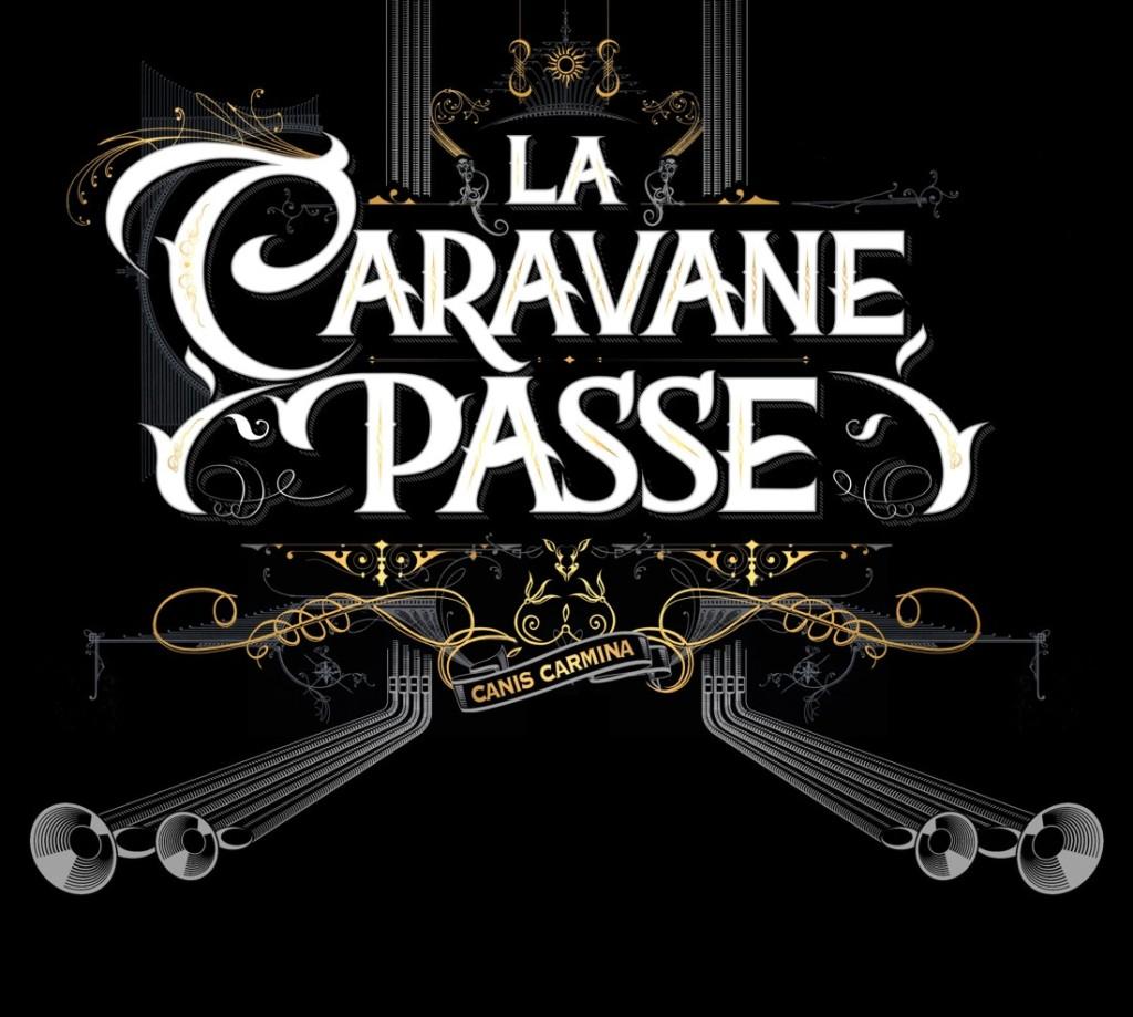 ALBUM-LA-CARAVANE-1