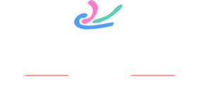 szenario arts - consultancy for creative people